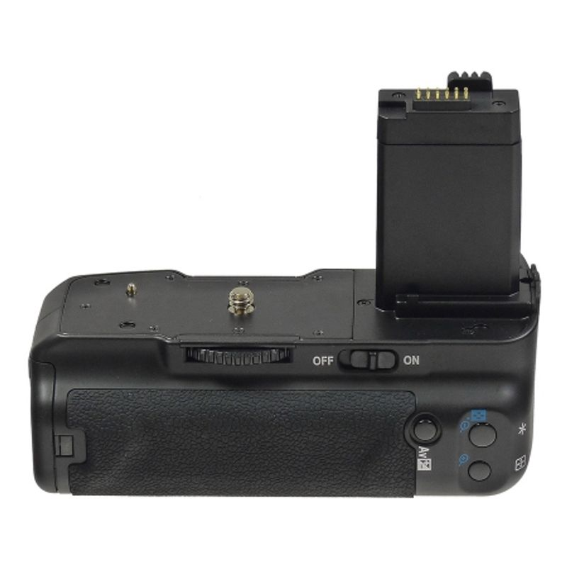 power-grip-battery-grip-std-pt-canon-450d-500d-rs142380-65972-3