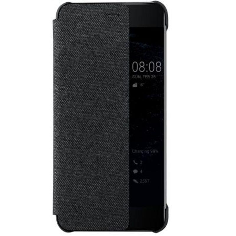 huawei-p10-husa-tip-smart-view-cover-gri-inchis-rs125034676-1-65973-692
