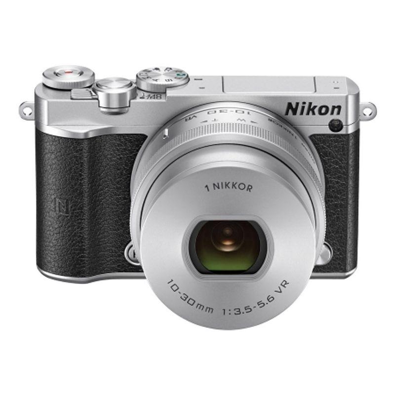nikon-1-j5-kit-1-nikkor-vr-10-30mm-f-3-5-5-6-argintiu-rs125018319-2-65977-5