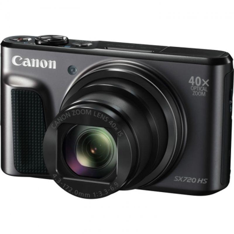 canon-powershot-sx720-hs-rs125025462-65981-138