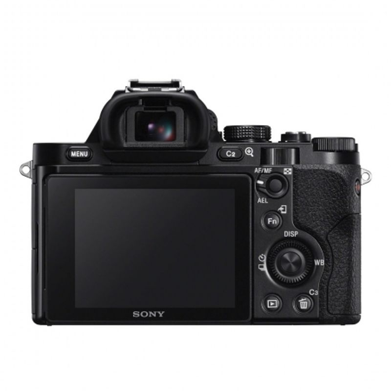 sony-a7-body-senzor-24-3mp-full-frame-exmor-cmos-rs125008314-4-66059-1