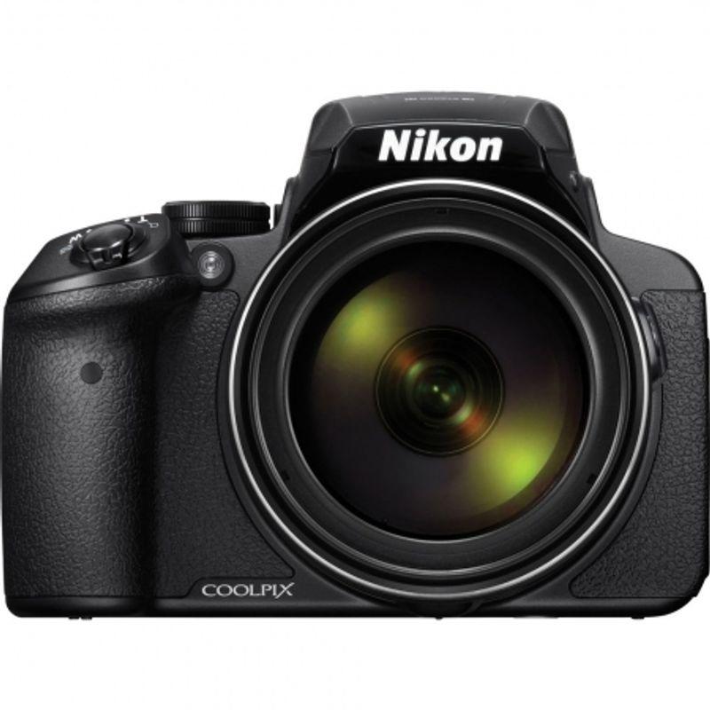 nikon-coolpix-p900-negru-rs125017591-4-66081-253