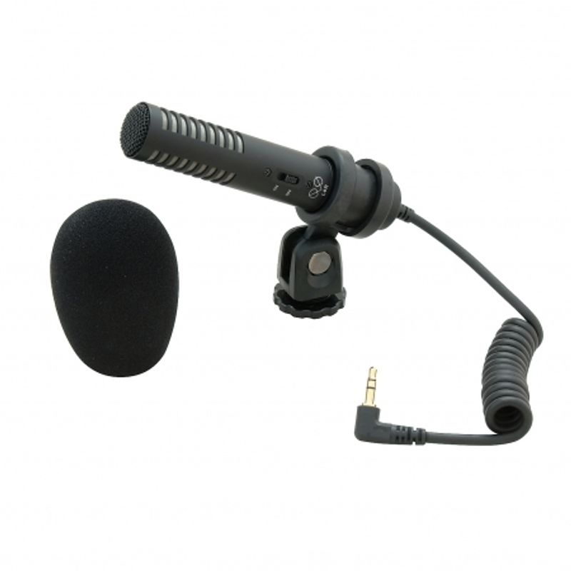 audio-technica-microfon-stereo-de-camera-jack-medium-rs125029245-66086-800