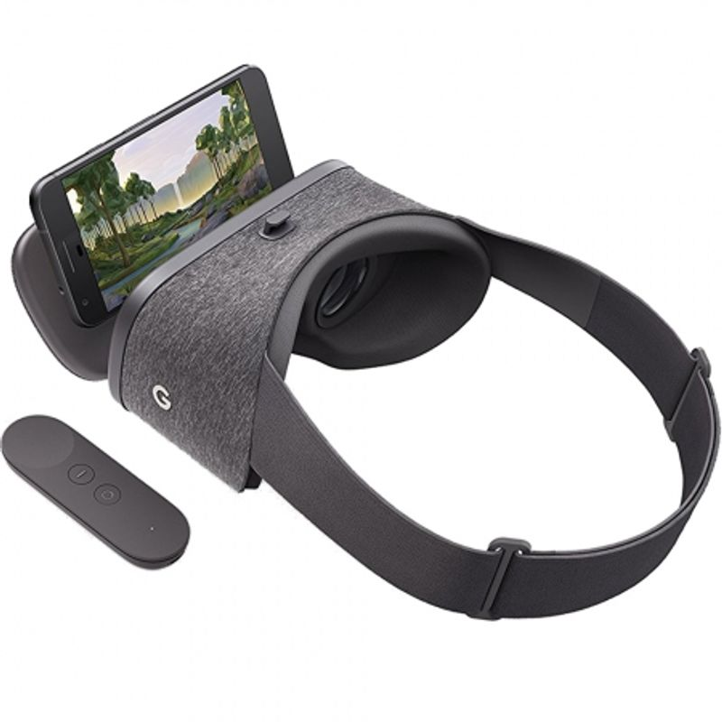 google-daydream-ochelari-inteligenti-vr-negru-gri-rs125035099-66089-2