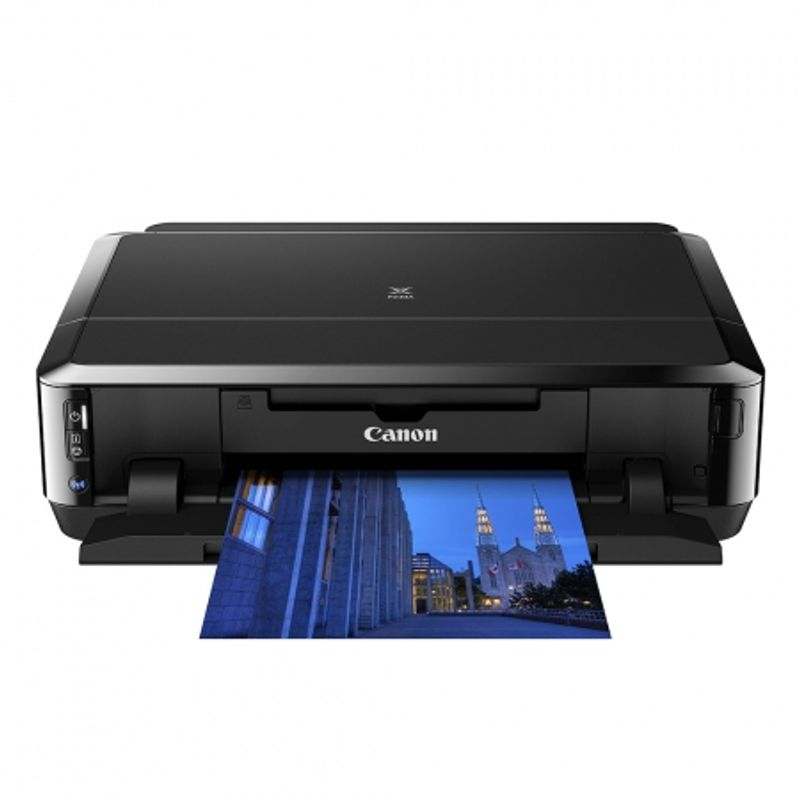 canon-pixma-ip7250-a4-rs125002756-15-66149-3