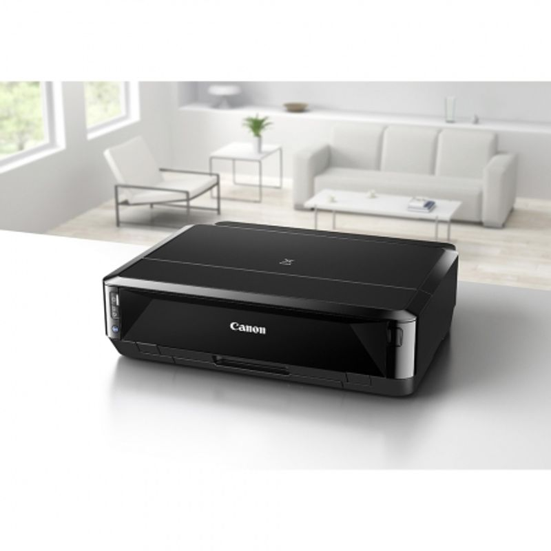 canon-pixma-ip7250-a4-rs125002756-15-66149-9