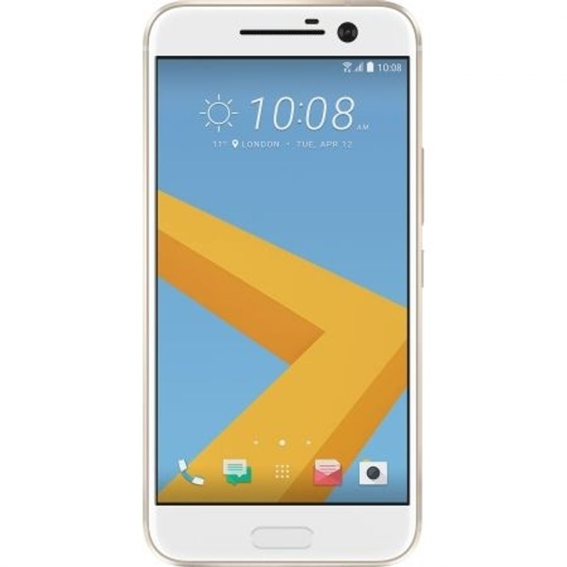 htc-10-5-5---quadhd--snapdragon-------820--4gb-ram--32gb--4g-auriu-rs125026654-66177-497