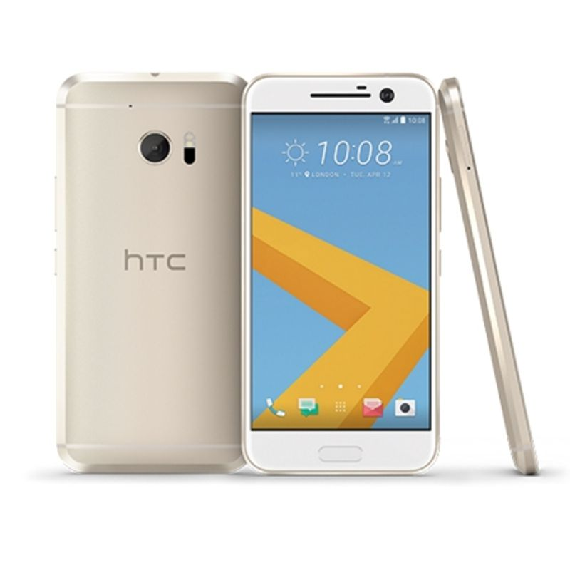 htc-10-5-5---quadhd--snapdragon-------820--4gb-ram--32gb--4g-auriu-rs125026654-66177-7