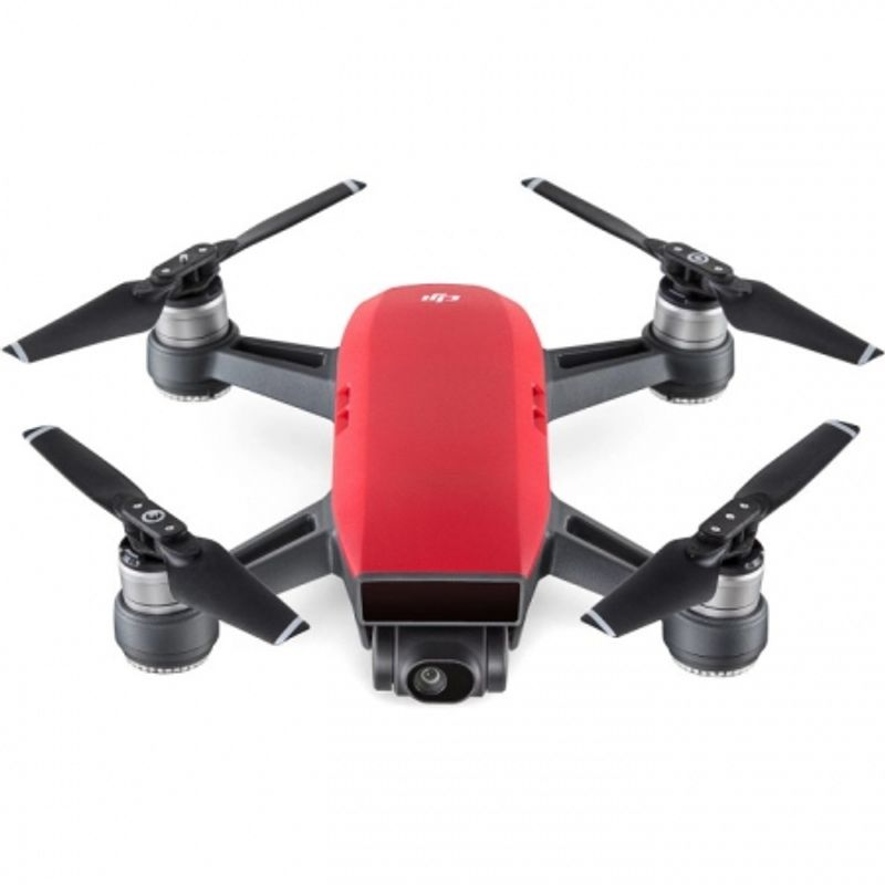 dji-spark-fly-more-combo-rosu-rs125036889-66179-2