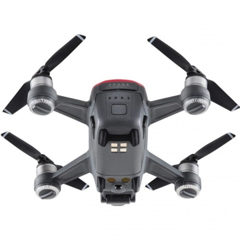 dji-spark-fly-more-combo-rosu-rs125036889-66179-3