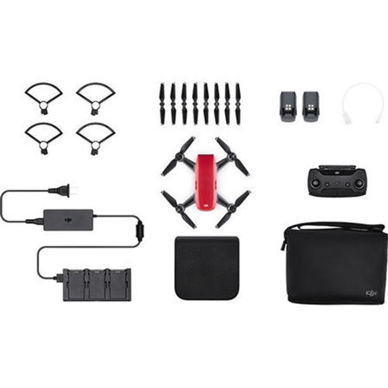 dji-spark-fly-more-combo-rosu-rs125036889-66179-6
