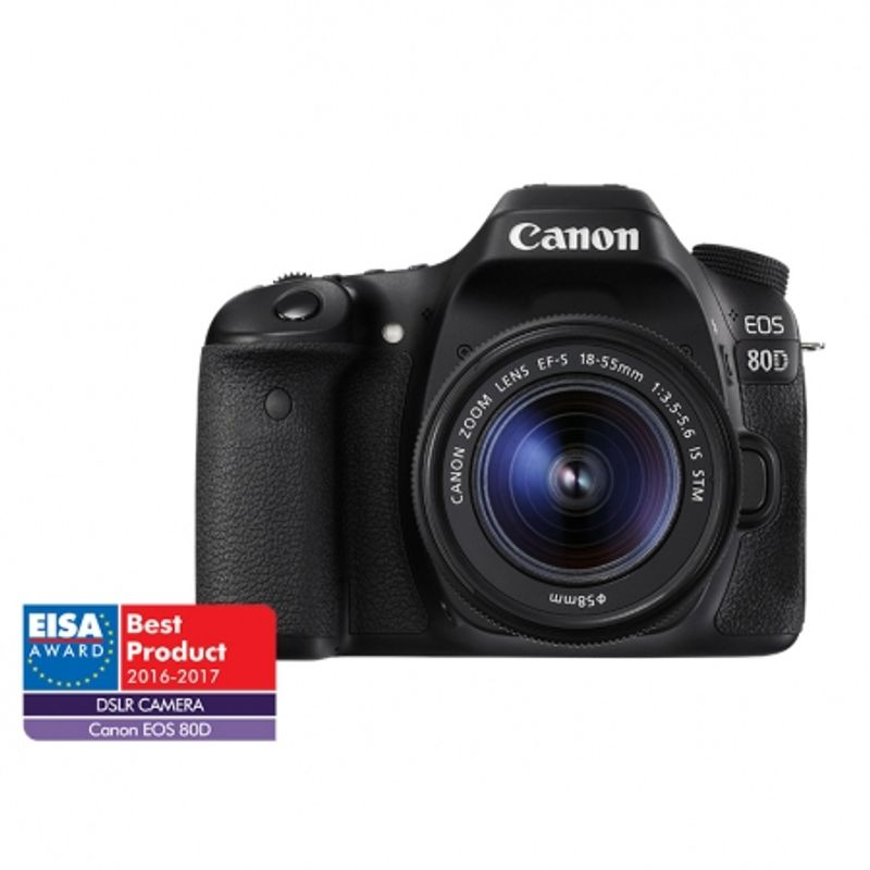 canon-eos-80d-kit-ef-s-18-55-is-stm-rs125025789-1-66241-625