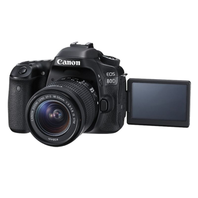 canon-eos-80d-kit-ef-s-18-55-is-stm-rs125025789-1-66241-1