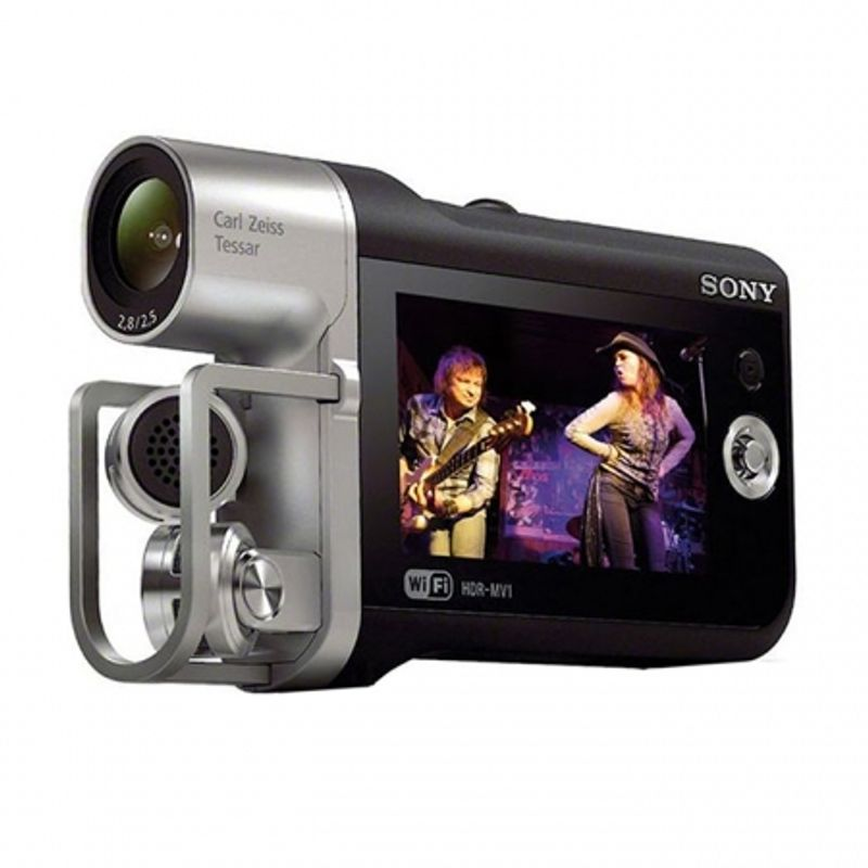 sony-hdr-mv1-reportofon-sunet-video-rs125007552-66285-524