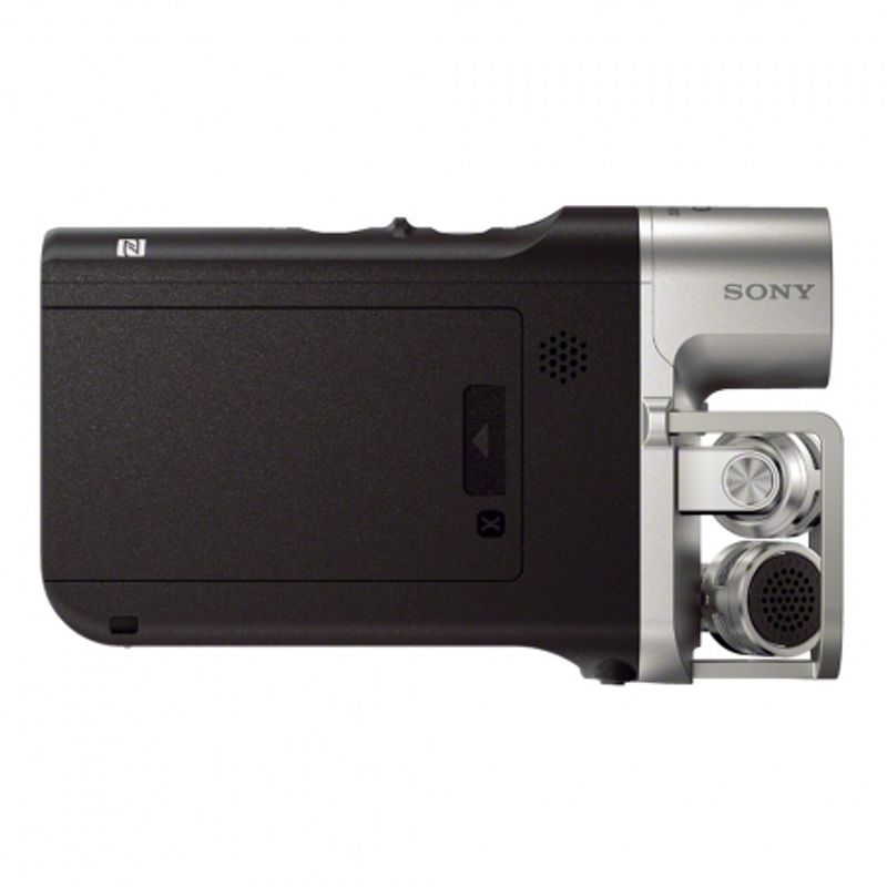 sony-hdr-mv1-reportofon-sunet-video-rs125007552-66285-5