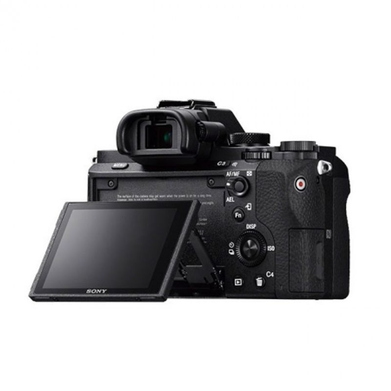 sony-a7ii-m2-body-rs125016159-10-66298-5