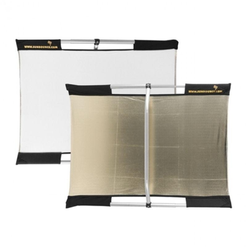 sunbounce-micro-mini-sun-bounce-kit-zebra-white-screen-1mm-m20-rs1047104-66325-1