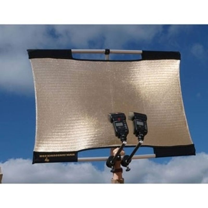 sunbounce-micro-mini-sun-bounce-kit-zebra-white-screen-1mm-m20-rs1047104-66325-5
