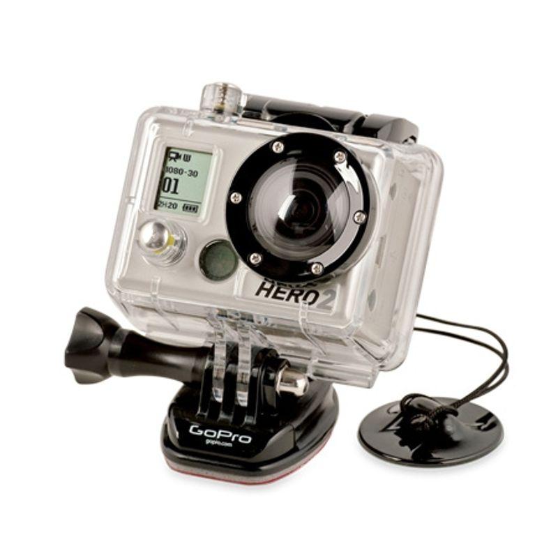 gopro-camera-tethers-accesoriu-asigurare-hero-rs1050916-66331-1