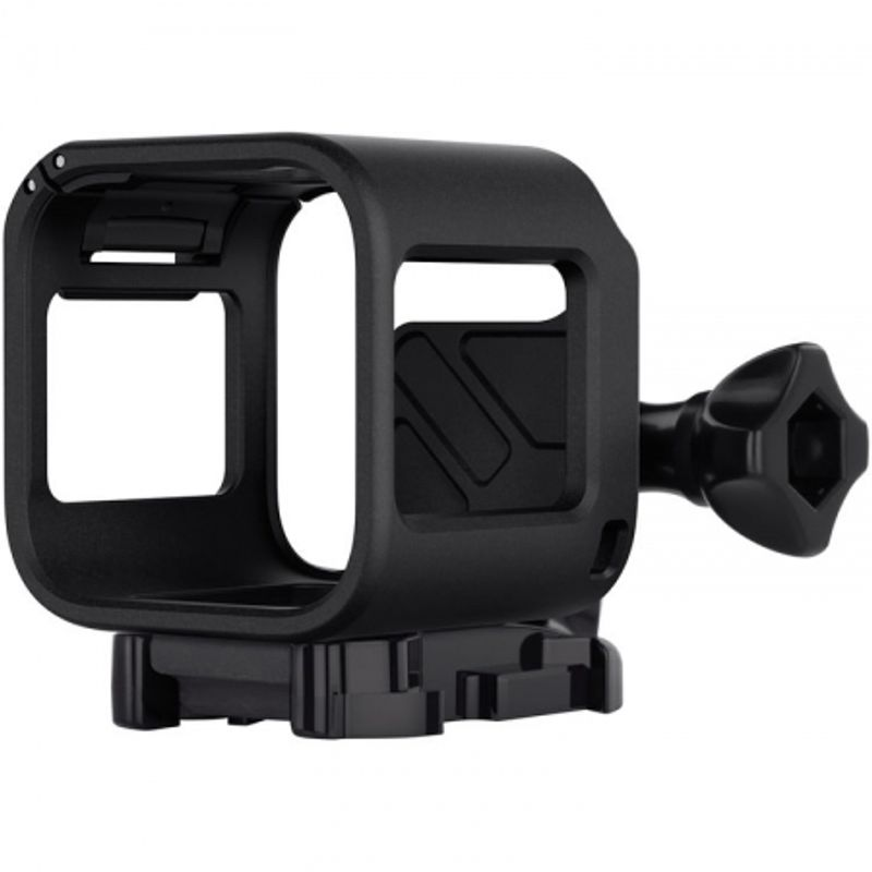 gopro-hero4-session-frames-carcasa-rs125026650-66335-1