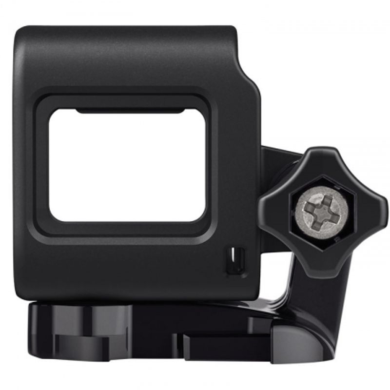 gopro-hero4-session-frames-carcasa-rs125026650-66335-3