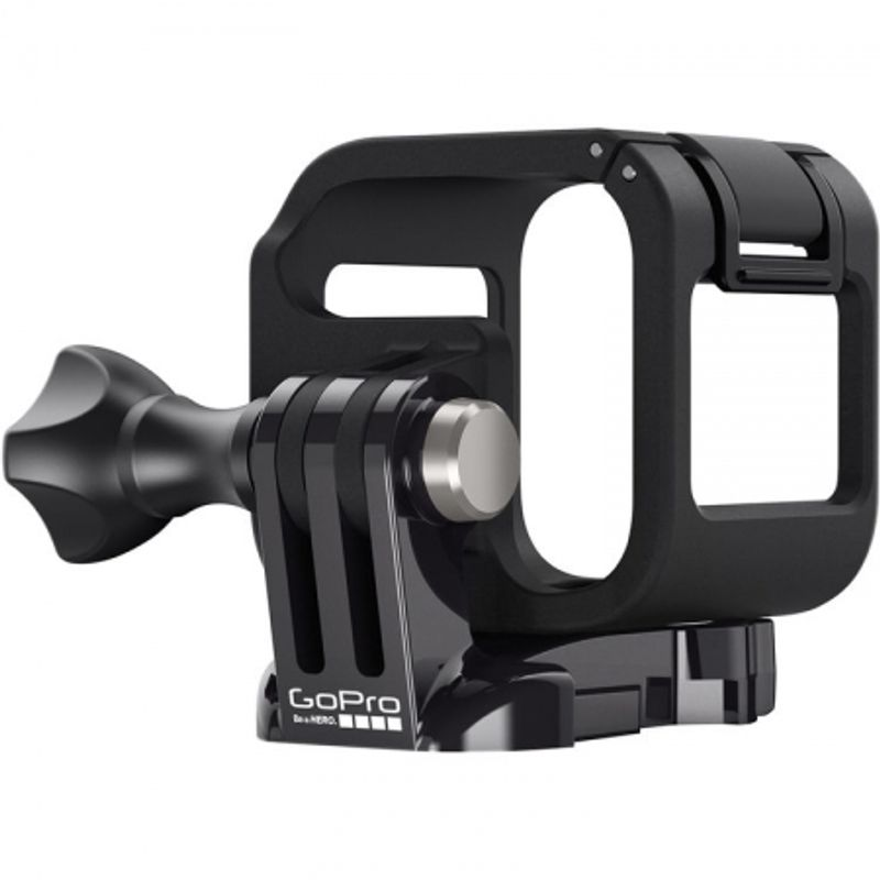 gopro-hero4-session-frames-carcasa-rs125026650-66335-6