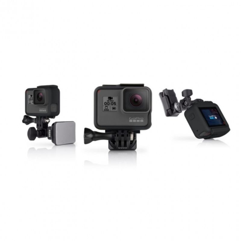 gopro-helmet-front-and-side-mount-rs125028377-66339-1