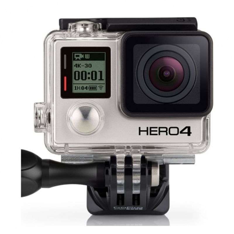 gopro-helmet-front-and-side-mount-rs125028377-66339-2