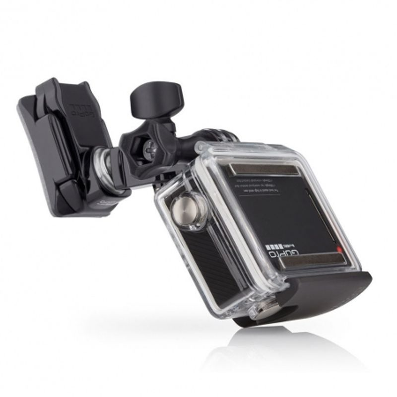 gopro-helmet-front-and-side-mount-rs125028377-66339-3