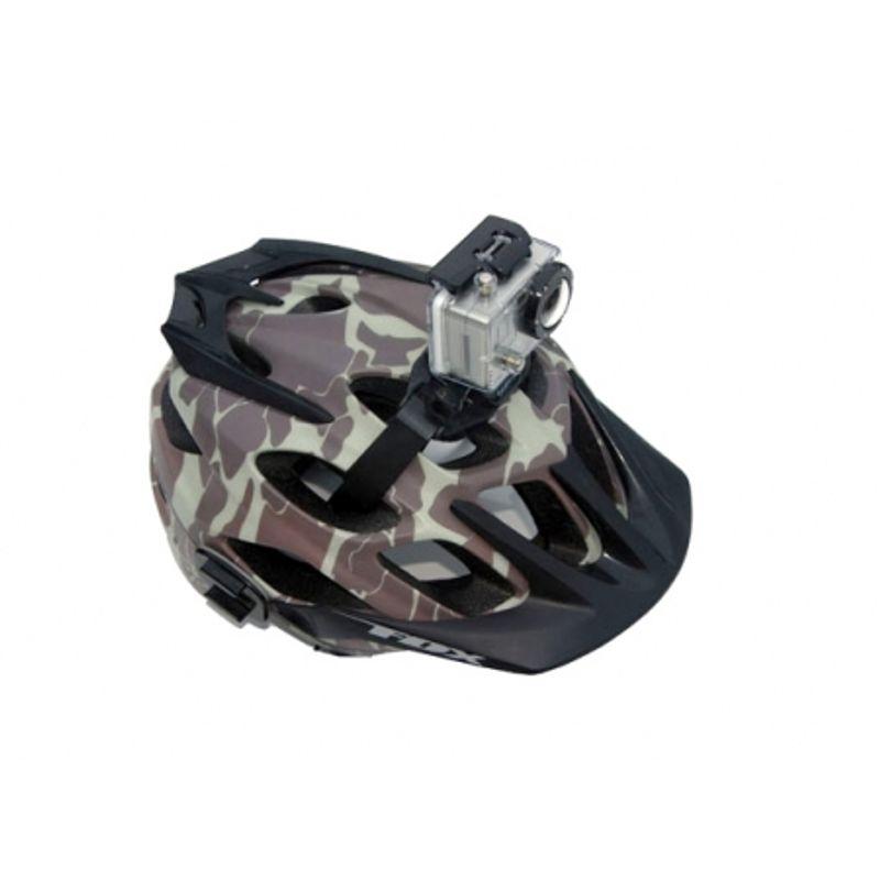 gopro-accesoriu-vented-helmet-strap-hero-rs46208275--66340-1