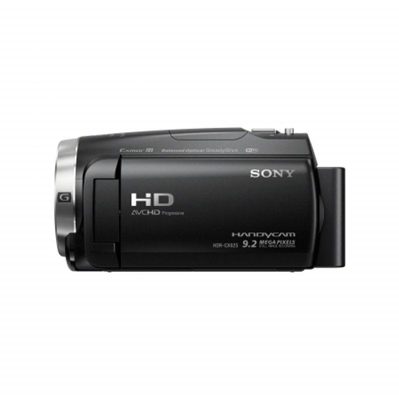 sony-camera-video-hdr-cx625-fullhd-xavc-rs125024235-2-66369-4
