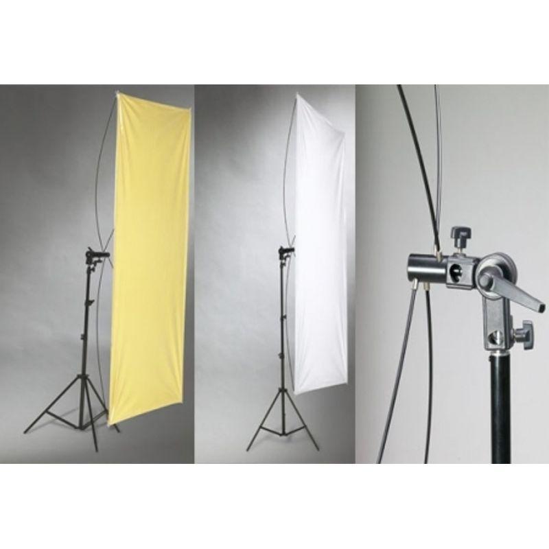 kathay-blenda-reflexie-silver-gold-90x180cm-cu-suport-rs2303332-1-66380-167