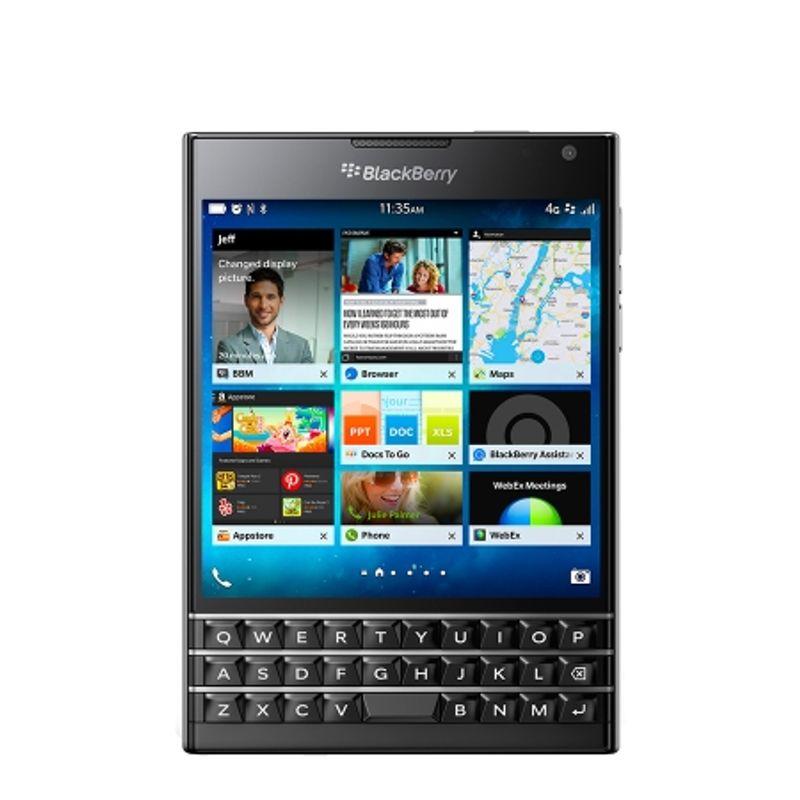 blackberry-passport-4g-black-rs125016266-31-66400-301