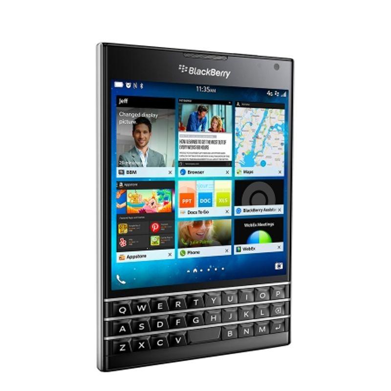 blackberry-passport-4g-black-rs125016266-31-66400-2