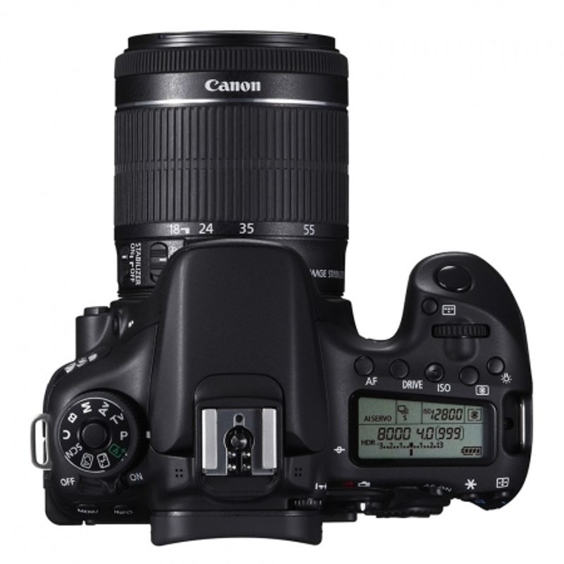 canon-eos-70d-obiectiv-ef-s-18-55-f3-5-5-6-is-stm-rs125006172-3-66471-4