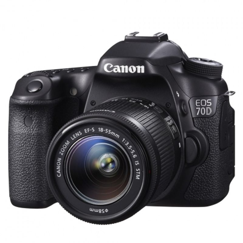 canon-eos-70d-obiectiv-ef-s-18-55-f3-5-5-6-is-stm-rs125006172-3-66471-13