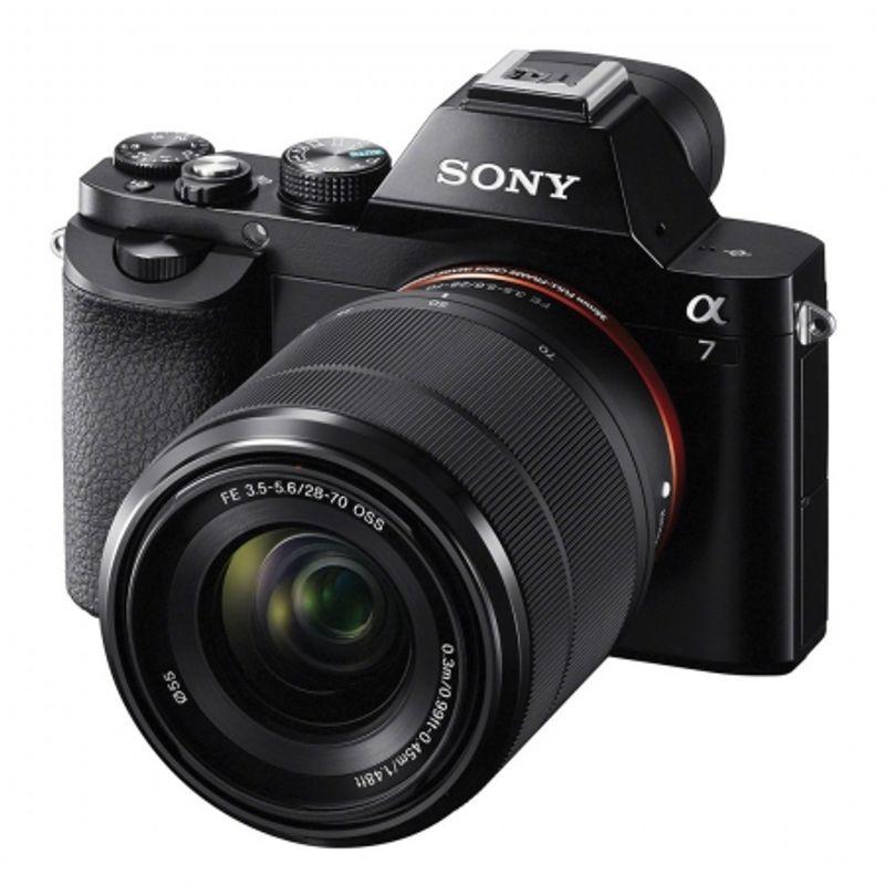 sony-a7-kit--fe-28-70mm-f-3-5-5-6-oss-rs-125008316-9-66490-45
