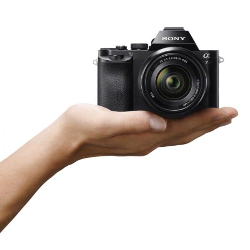 sony-a7-kit--fe-28-70mm-f-3-5-5-6-oss-rs-125008316-9-66490-3