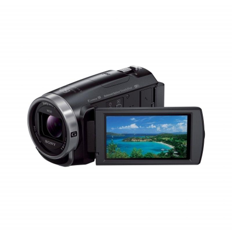 sony-camera-video-hdr-cx625-fullhd-xavc-rs125024235-3-66498-564