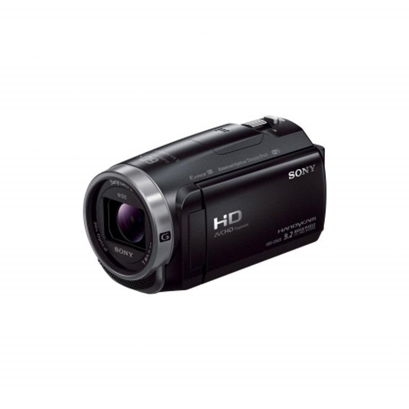 sony-camera-video-hdr-cx625-fullhd-xavc-rs125024235-3-66498-1