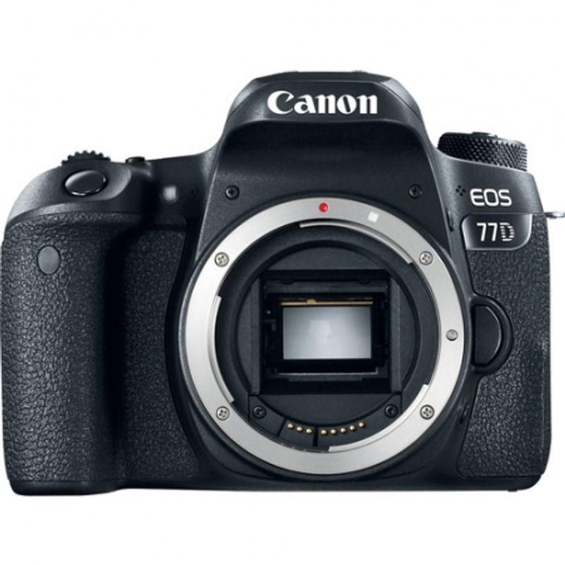 canon-eos-77d-body-rs125033663-66501-283