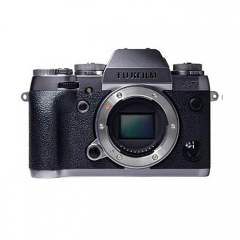 fujifilm-x-t1-graphite-silver-edition-rs125014661-1-66502-410