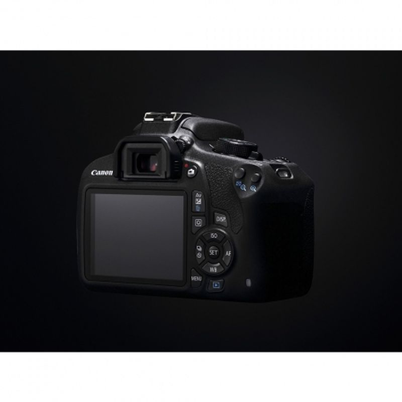 canon-eos-1200d-ef-s-18-55mm-f-3-5-5-6-is-ii-rs125011117-3-66503-6