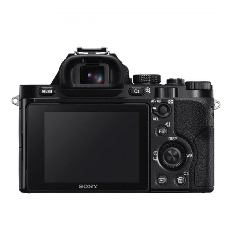 sony-a7-body-senzor-24-3mp-full-frame-exmor-cmos-rs125008314-7-66504-1