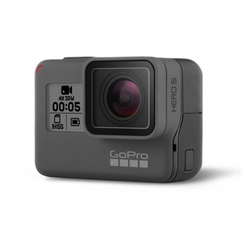 gopro-hero-5-black-edition-rs125030206-28-66505-417