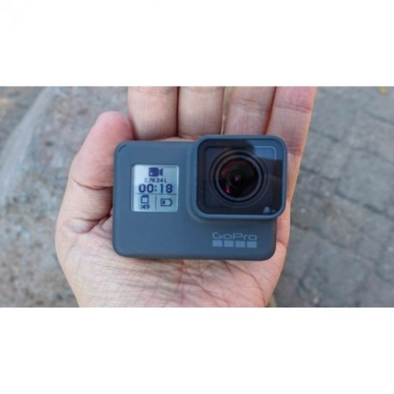 gopro-hero-5-black-edition-rs125030206-28-66505-7