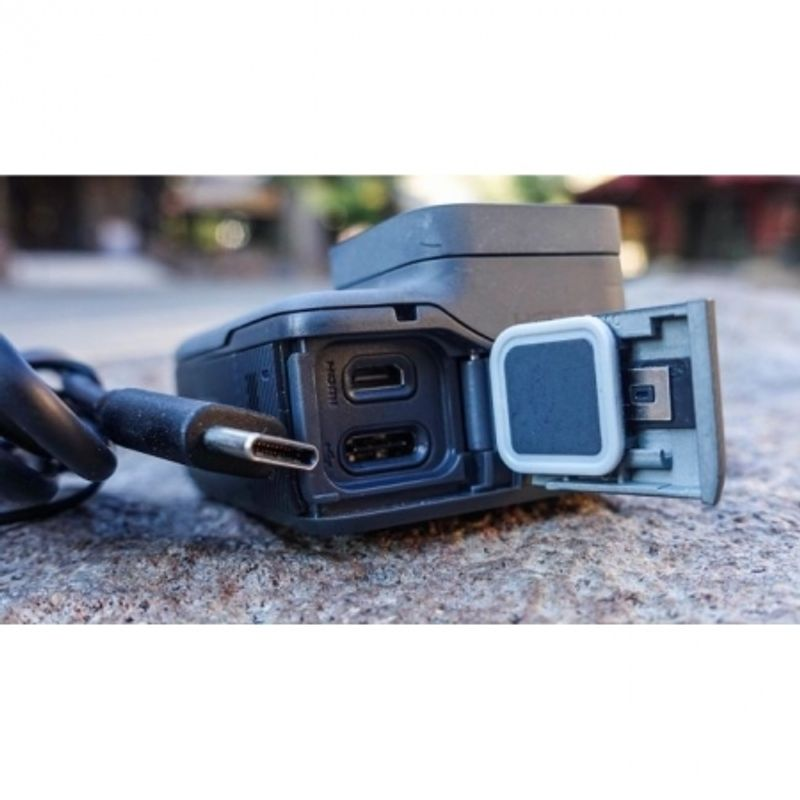 gopro-hero-5-black-edition-rs125030206-28-66505-10