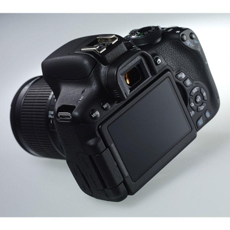 canon-eos-750d-dublu-kit-ef-s-18-55mm-f-3-5-5-6-is-stm-ef-55-250-is-stm-rs125036926-66511-10