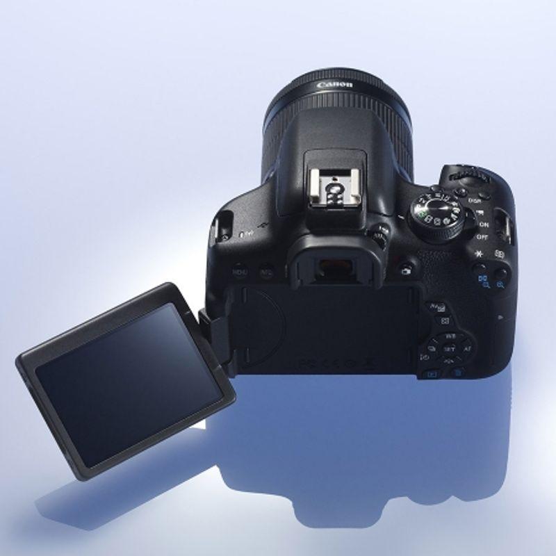 canon-eos-750d-dublu-kit-ef-s-18-55mm-f-3-5-5-6-is-stm-ef-55-250-is-stm-rs125036926-66511-11