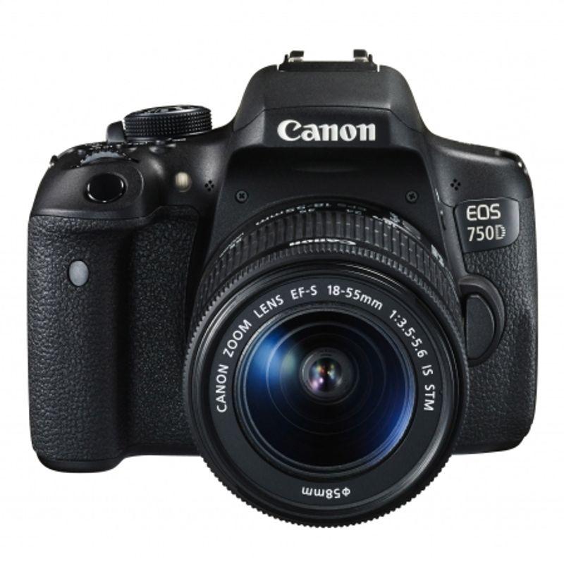 canon-eos-750d-dublu-kit-ef-s-18-55mm-f-3-5-5-6-is-stm-ef-55-250-is-stm-rs125036926-66511-24